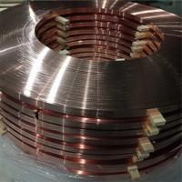 QFe2-5铜合金