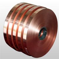 TFe2-5铜合金