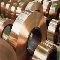 CW721R铜合金