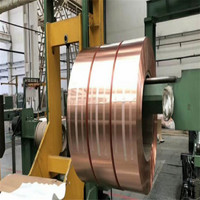 CW714R铜合金