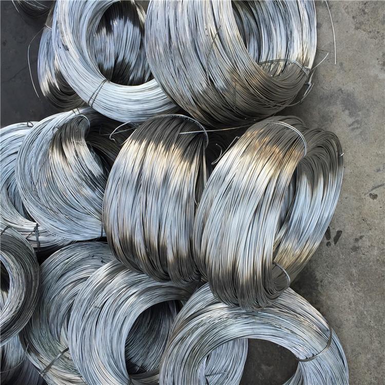 1060全软支架铝线高纯铝丝