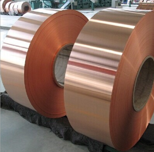 MAX251铜合金成分及特性