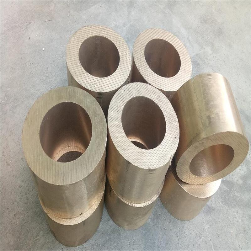 CW708R铜合金
