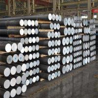 进口优质6061合金铝棒厂家精选
