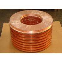 C70250 TM02銅合金
