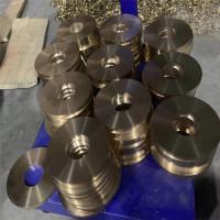 AMPCO8铜合金
