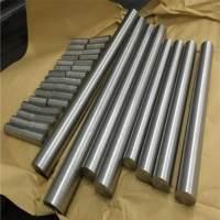 電極棒 W80鎢銅棒 純鎢棒