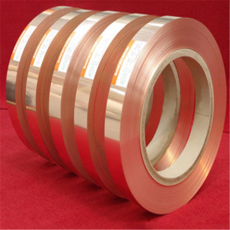 CAC703铜合金