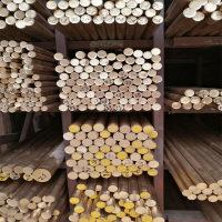 廠家直銷國標H62黃銅棒 現貨供