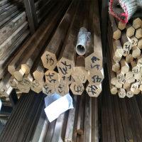寧波C3604六角黃銅棒供貨商