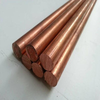現貨供應T2紫銅棒  貨源優質