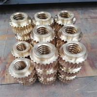 CAC804铜合金