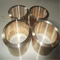 CW308G銅合金