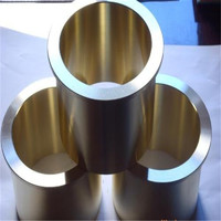 C95400铜合金