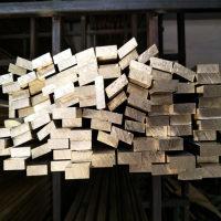 優質H65黃銅排 無鉛環保黃銅排