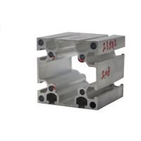 3030工业铝型材流水线铝材