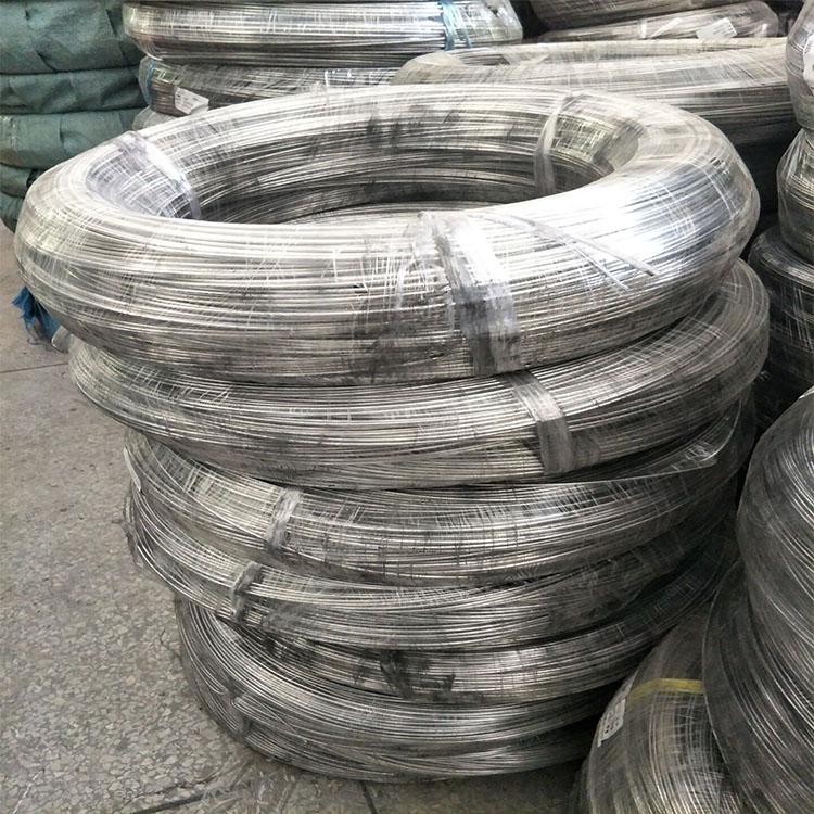 嘉利特厂家供应6201铝线