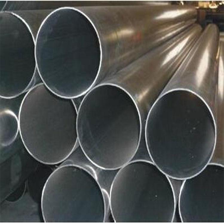 厂家现货直销5084合金铝管