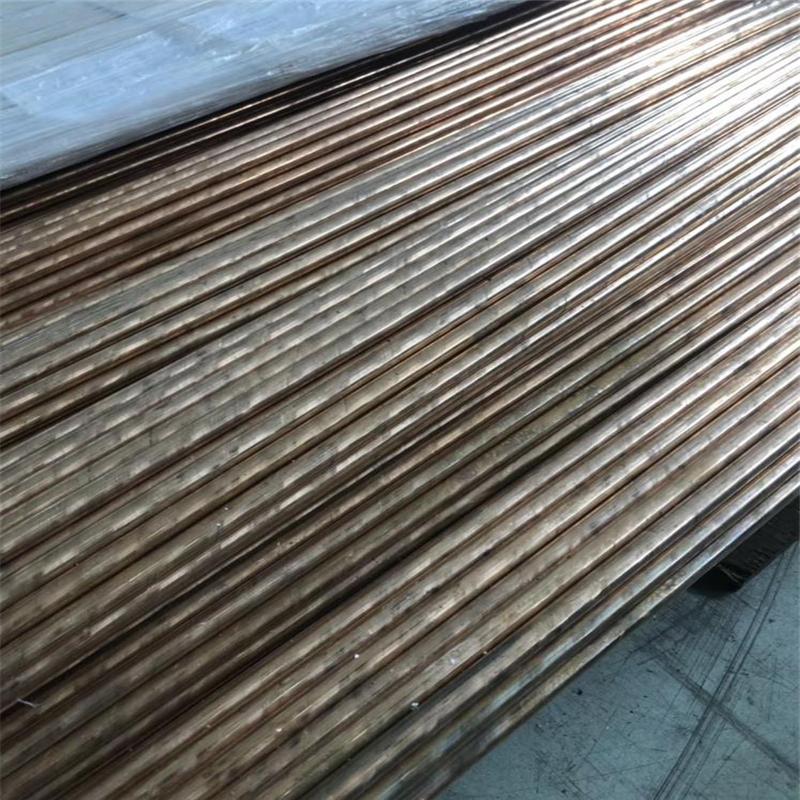 ZQSn10-2铜合金