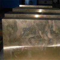 QAl10-4-4銅合金
