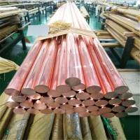 C18000鉻青銅板 鉻鋯銅方