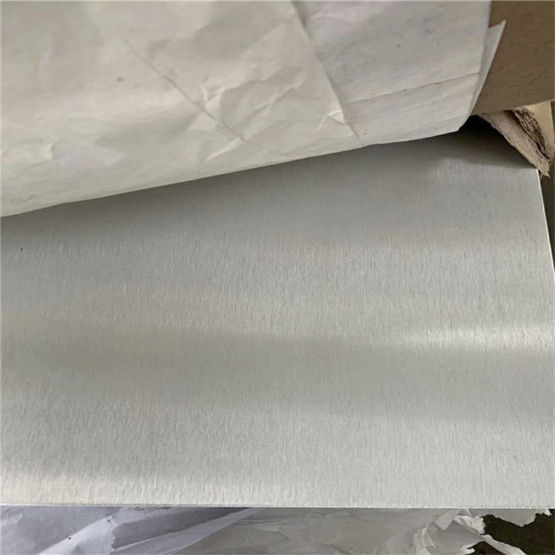 上海拉丝铝板销售