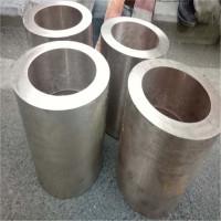 AlMBz180銅合金