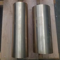 G-CuPb10Sn銅合金