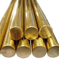 供應H62黃銅棒  精抽黃銅棒
