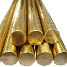 供应H62黄铜棒  精抽黄铜棒