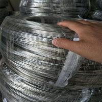 优质6063全软铝线 铆钉铝线