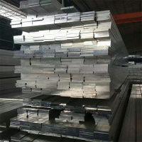供应5083防腐蚀铝排价格