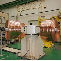 C10910高導電電子銅合金