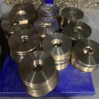 SAE954铜合金