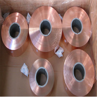 C11500銅合金
