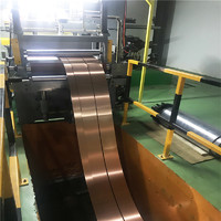 C15100铜合金