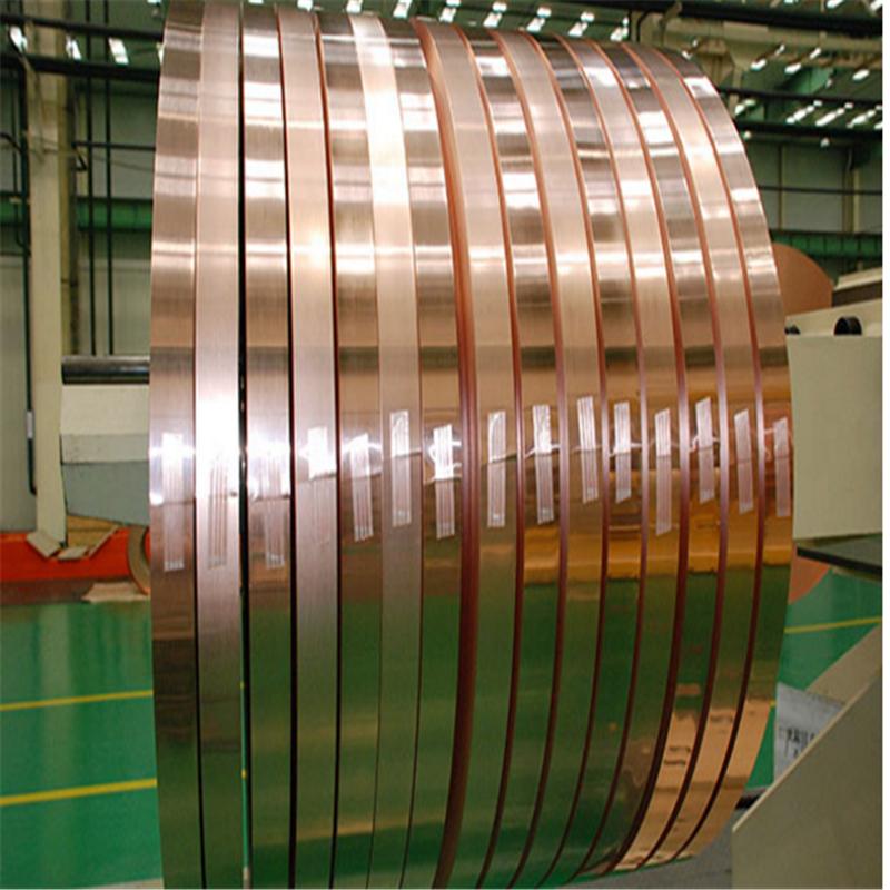 C17460铜合金