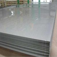 直銷6082合金鋁板 耐衝壓鋁板