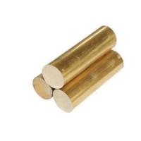 精選H62黃銅棒 耐磨損黃銅棒