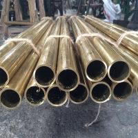 現貨直銷C3602黃銅管