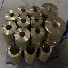 C92410A銅合金