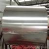 保温铝皮05mm