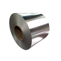 02mm保温铝卷现货供应