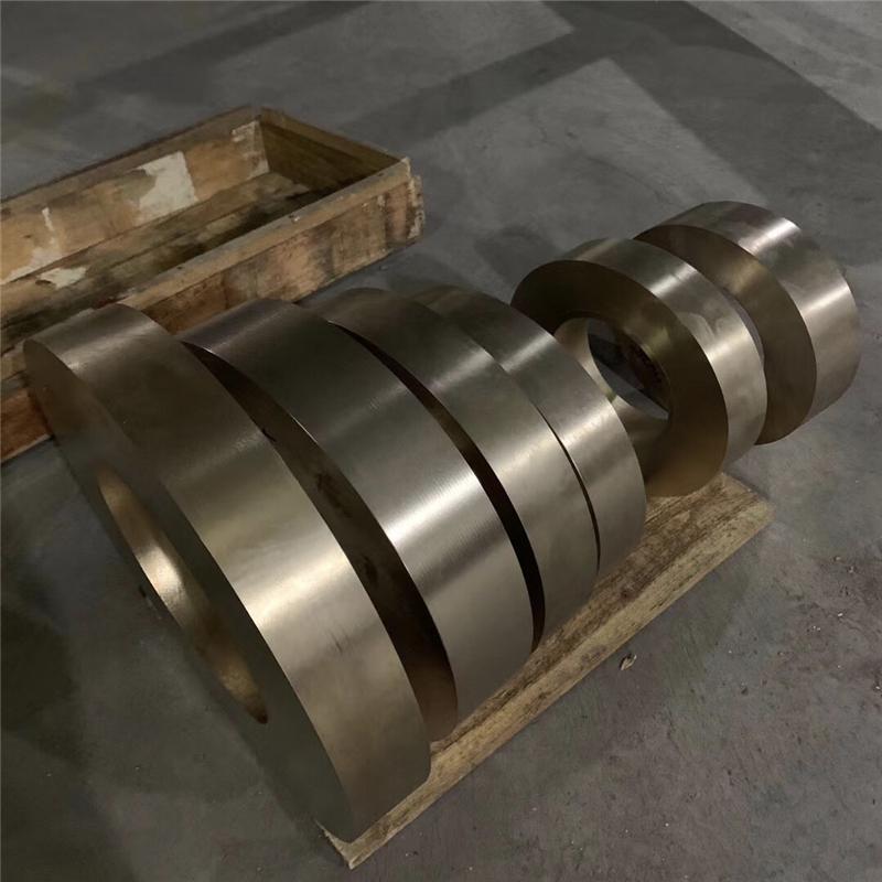 CAC502C銅合金