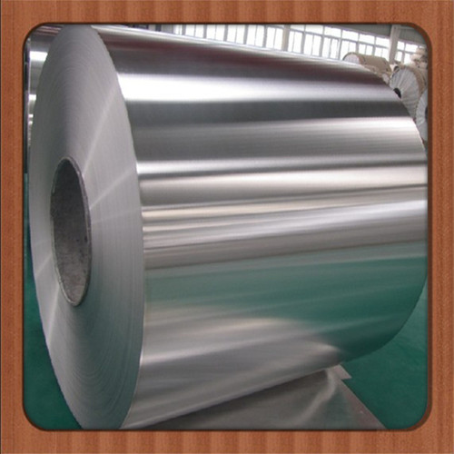 1个厚管道保温铝卷低多少钱