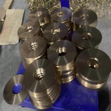ALBC2高强度铝青铜