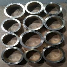 CW303G铝青铜