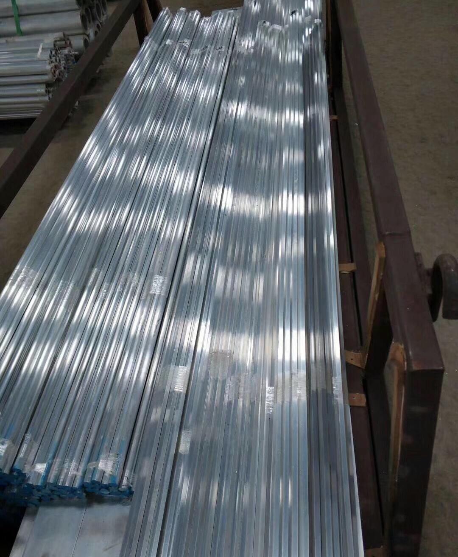 7A09铝合金