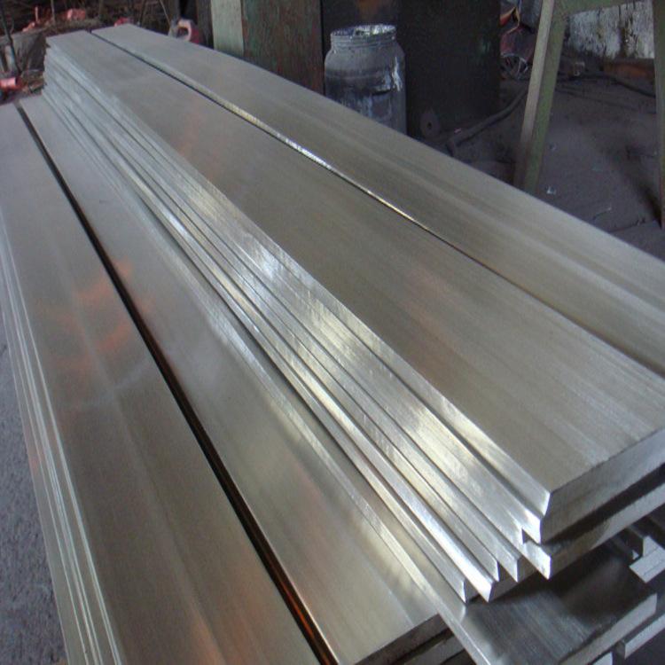 2A11铝合金