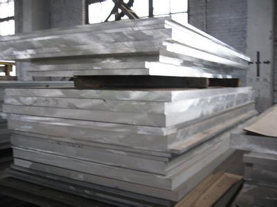 LY12铝合金LY12铝板铝棒